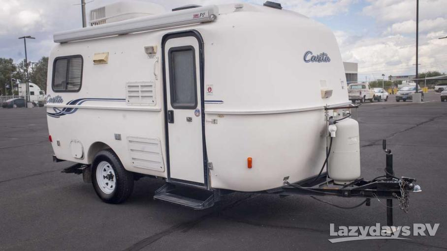 Casita Trailer Prices 2018 2019 New Car Reviews By