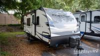 2020 Keystone RV Passport