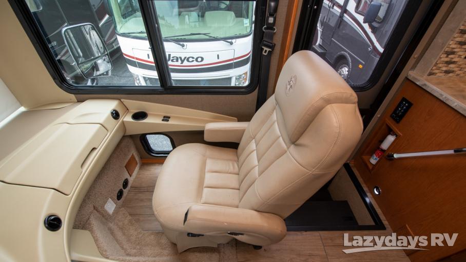 2019 Tiffin Motorhomes Allegro 32SA