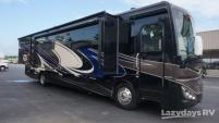 2019 Fleetwood RV Pace Arrow LXE