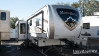 2019 Highland Ridge RV Mesa Ridge