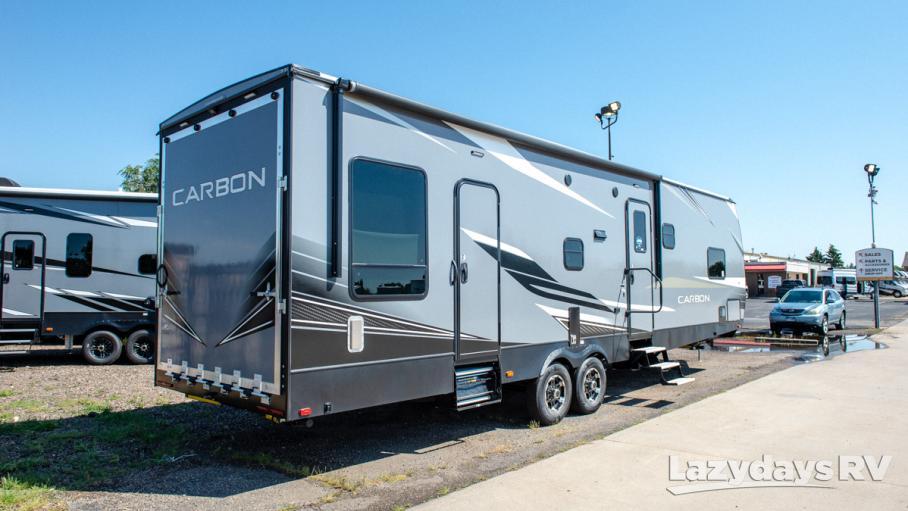 2020 Keystone RV Carbon TT 34