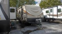 2015 Keystone RV Passport