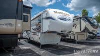 2013 Keystone RV Montana