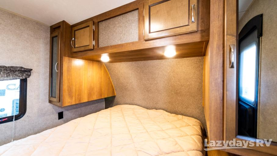 2019 Coachmen Catalina 263RLS