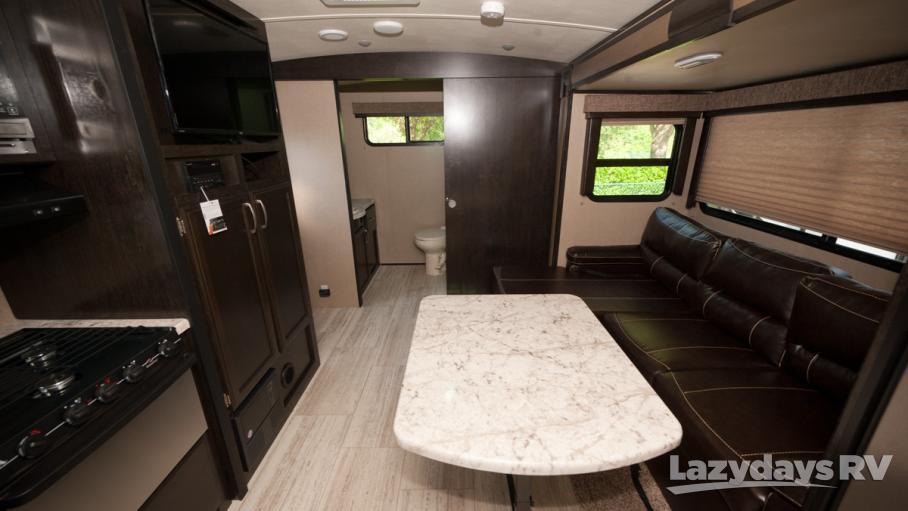2016 Grand Design Imagine 2150RB
