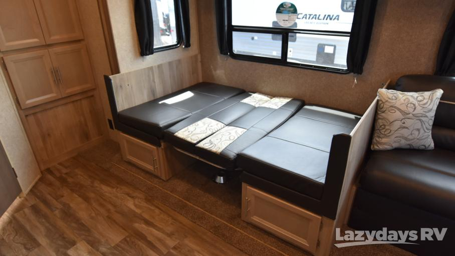 2020 Coachmen Catalina 243RBSLE