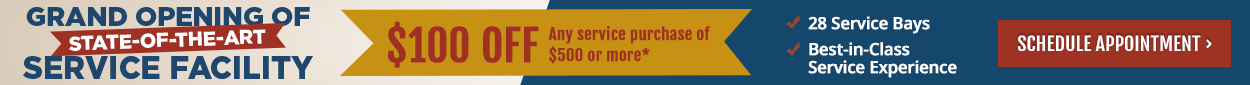 0-Minneapolis Service