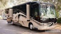 2012 Entegra Coach Aspire