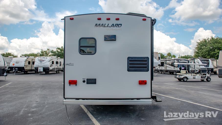 2017 Fleetwood RV Mallard ULTRA LITE