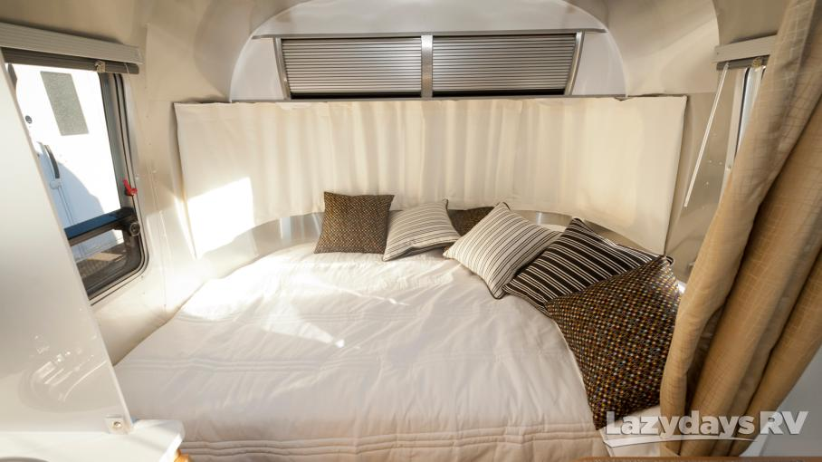2014 Airstream Sport 22FB