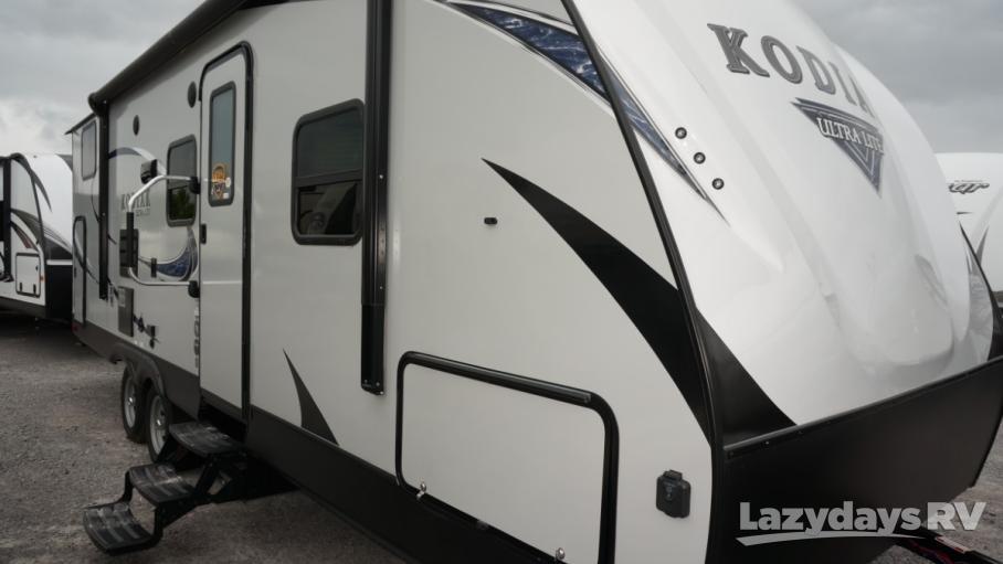 2018 Dutchmen Kodiak  255BHSL