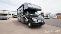 2019 Thor Motor Coach Quantum