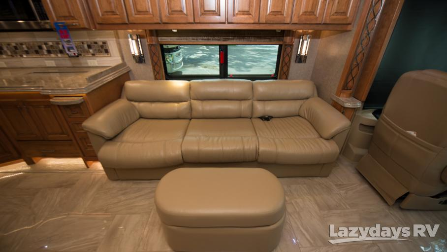 2018 Tiffin Motorhomes Allegro Bus 40SP