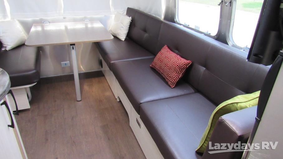 2019 Airstream International Serenity 27FB