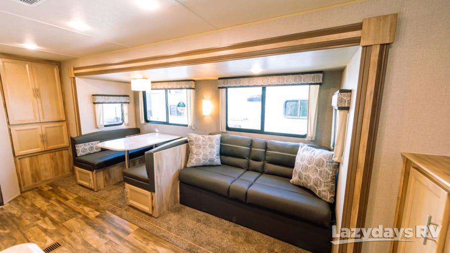 2020 Coachmen Catalina 243RBS