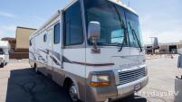 1999 Newmar Mountainaire
