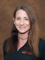 Lauren  Hagler