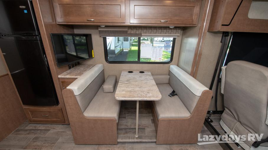 2019 Winnebago Intent 26M