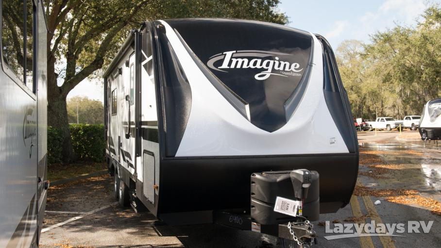 2019 Grand Design Imagine 2250RK