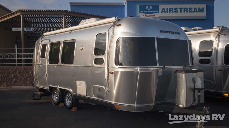 2016 Airstream Flying Cloud 23FB for sale in Tucson, AZ ...