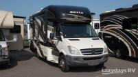 2013 Thor Motor Coach Four Winds Siesta
