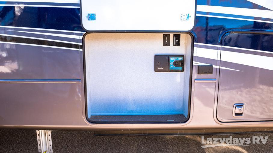 2020 Keystone RV Montana 3780RL