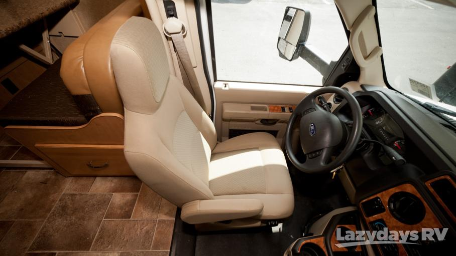 2016 Thor Motor Coach Four Winds 29G