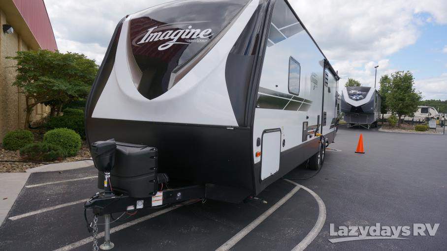 2019 Grand Design Imagine 2970RL