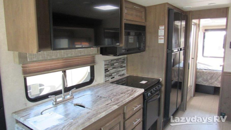 2019 Forest River Fr3 30ds For Sale In Minneapolis Mn