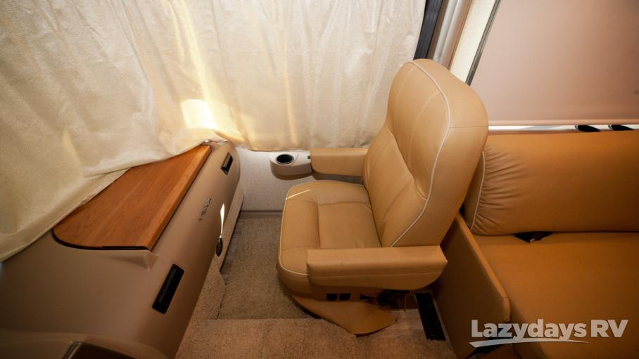 2016 Winnebago Vista 31BE