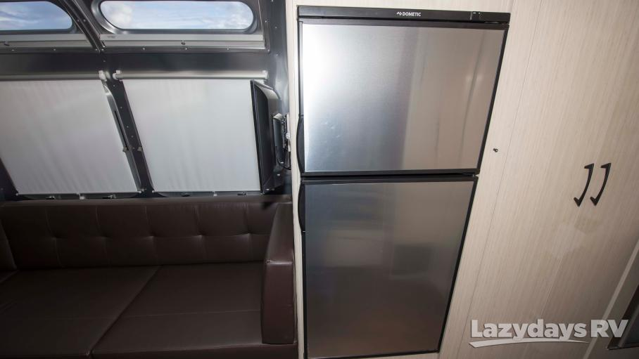 2020 Airstream International Serenity 27FB