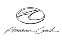 American Coach Logo