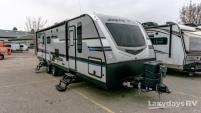 2018 Jayco White Hawk