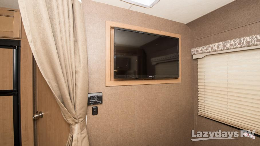 2019 Thor Motor Coach Four Winds 24F