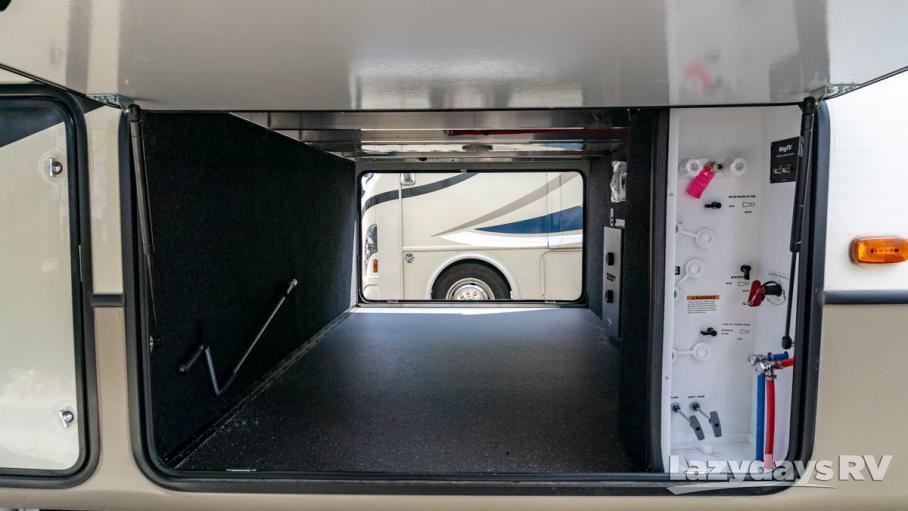 2019 Keystone RV Montana 3560RL