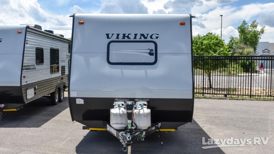 2020 Coachmen Viking 21BH