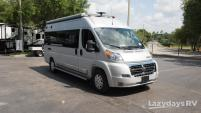 2019 Winnebago Travato
