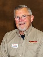 Terry  Kirk