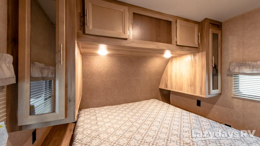 2019 Coachmen Catalina 29THS