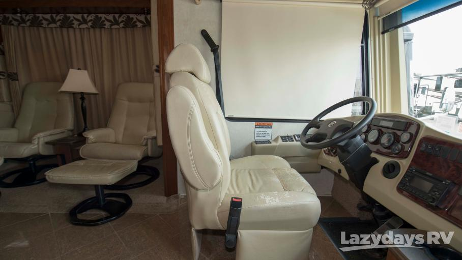2013 Coachmen Sportscoach 390TS