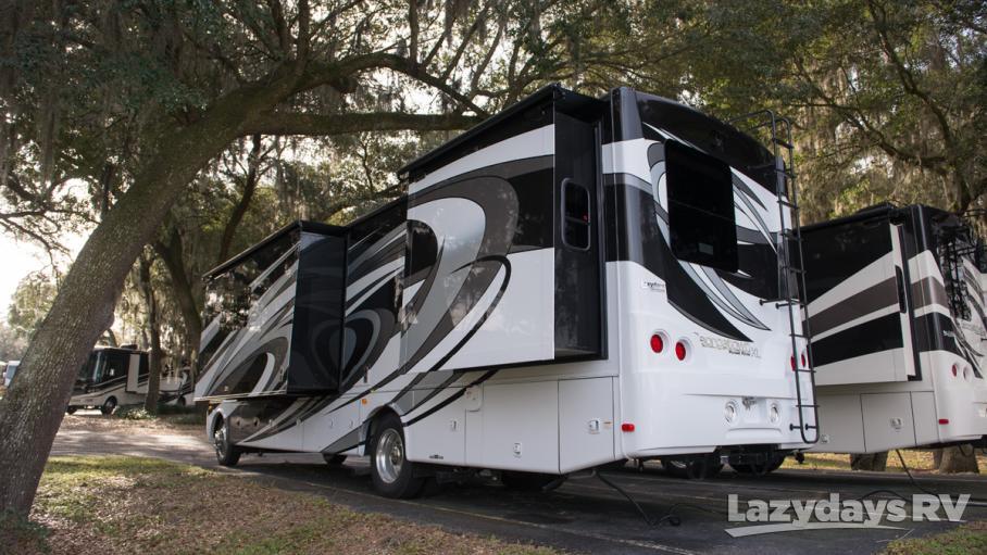 2016 Forest River Georgetown XL 378XL