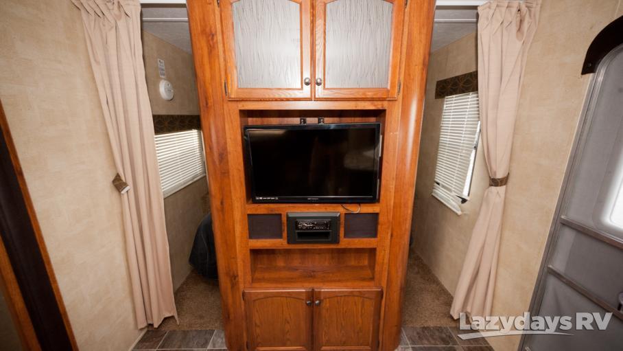 2014 Keystone RV Hideout 310LHS