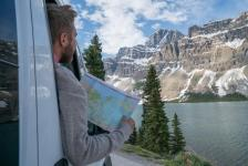 How to Plan Your First RV Trip of the Year