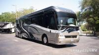 2007 Country Coach Affinity