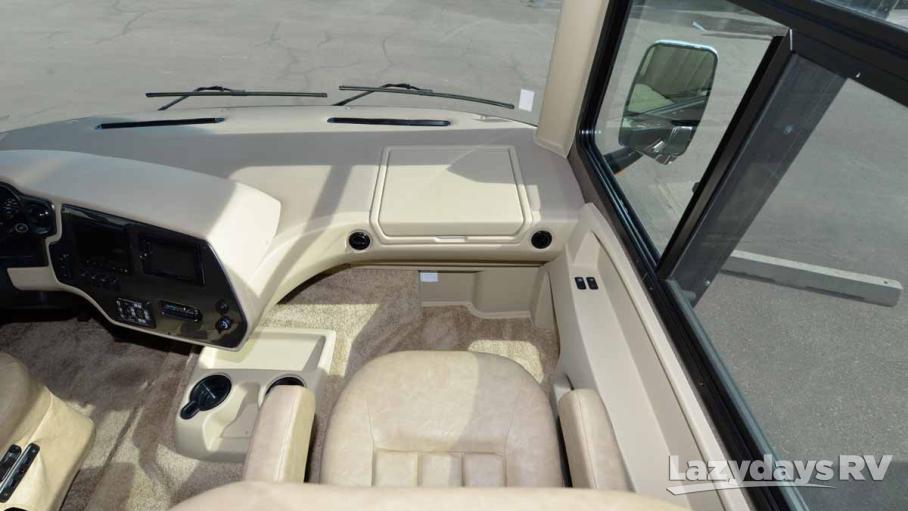 2016 Tiffin Motorhomes Allegro 32SA