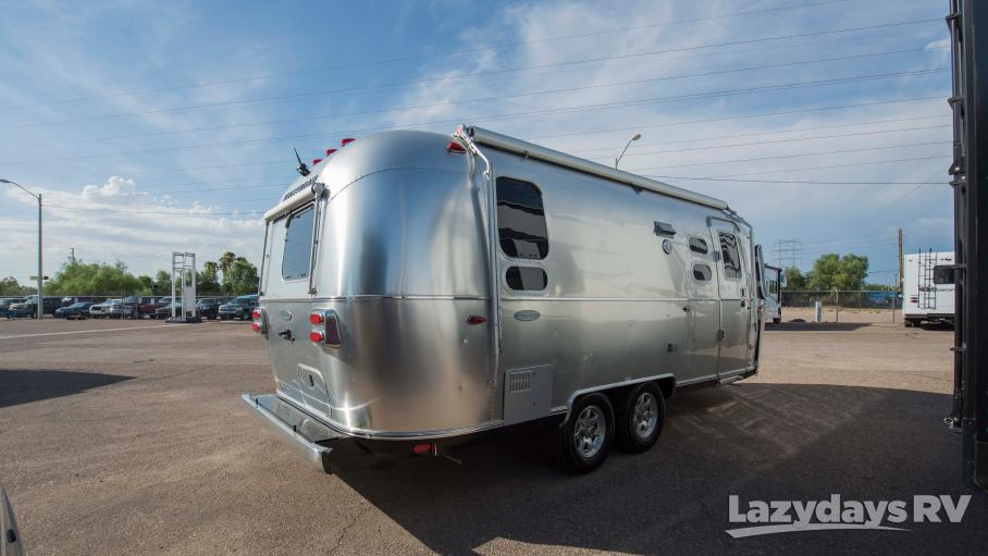 2019 Airstream Flying Cloud 23CB