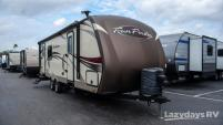 2015 Cruiser RV FunFinder