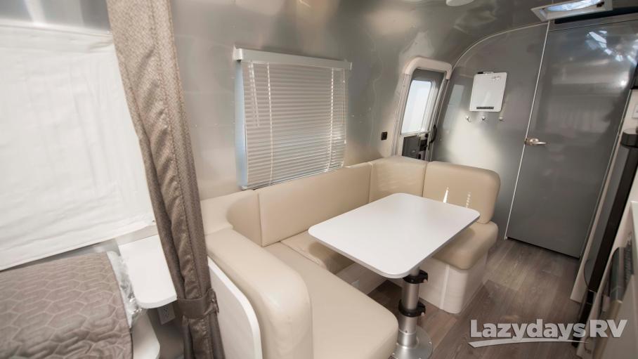 2018 Airstream Sport 22FB