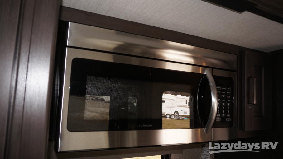 2020 Grand Design Reflection 303RLS